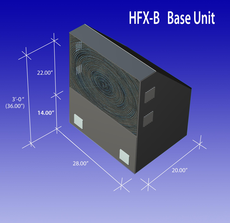 Pricing & Rentals   HolograFX, Inc